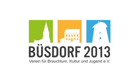Büsdorf 2013 e.V. – Keine Veranstaltungen für 2020
